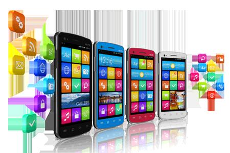 I Phone Development
