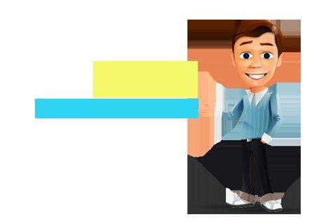 Hire Zencart Developer